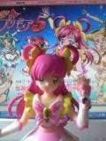 image/korosukeblog-2007-05-12T20:53:15-1.jpeg