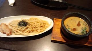 korosukeblog-2012-03-28T14-51-33-1.jpg